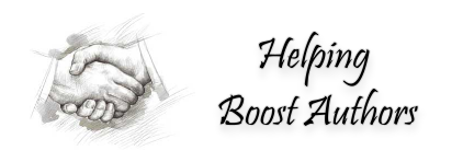 Helping Boost Authors